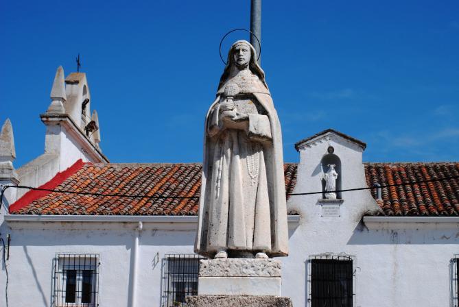 convento clarisas
