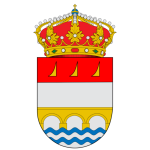 Escudo Espinosa de Henares