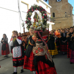 santaagueda6