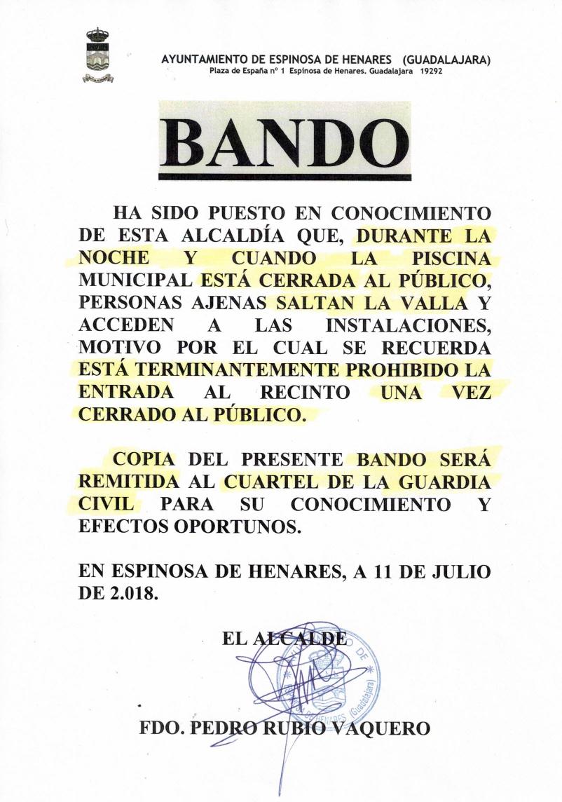 2018-07-17_BANDO